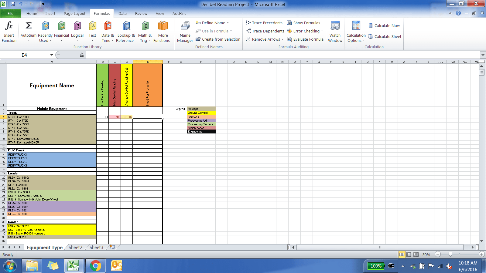 Excel Conditional Formatting Range Of Values