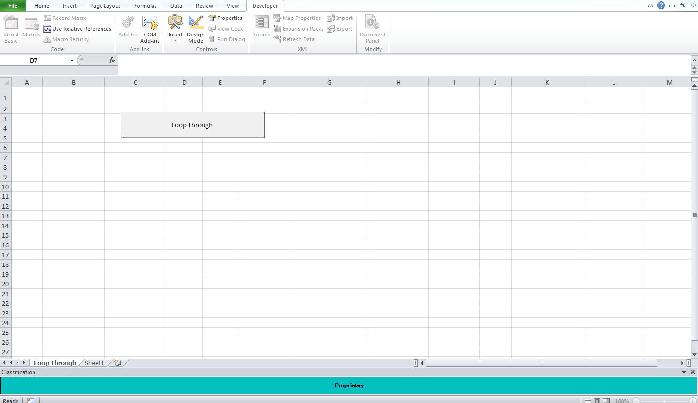 5 Wb Worksheets 1 Range Printable Download Zip Docx