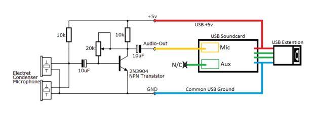 7Ph7j?resize\\\=620%2C232\\\&ssl\\\=1 jayco swan wiring diagram jayco camper wiring harness \u2022 45 63 74 91  at bakdesigns.co