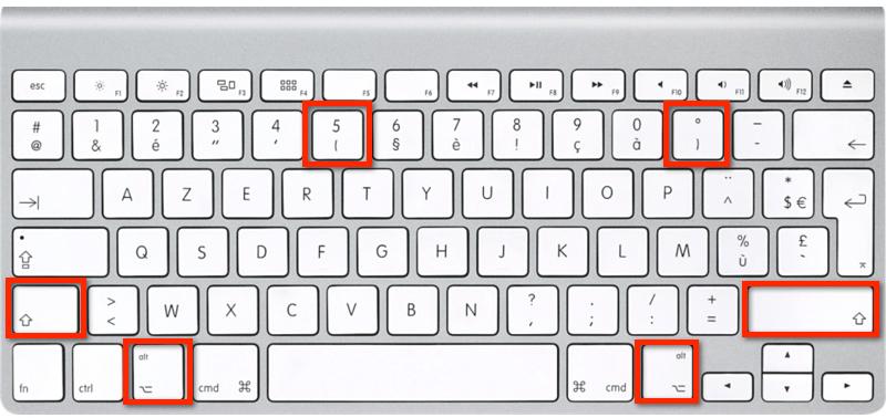 Image Result For Laptop Apple Description