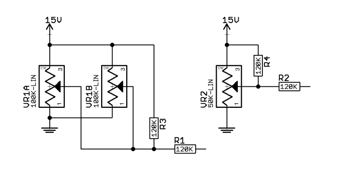 multi turn potentiometer wiring diagram for  cycle country