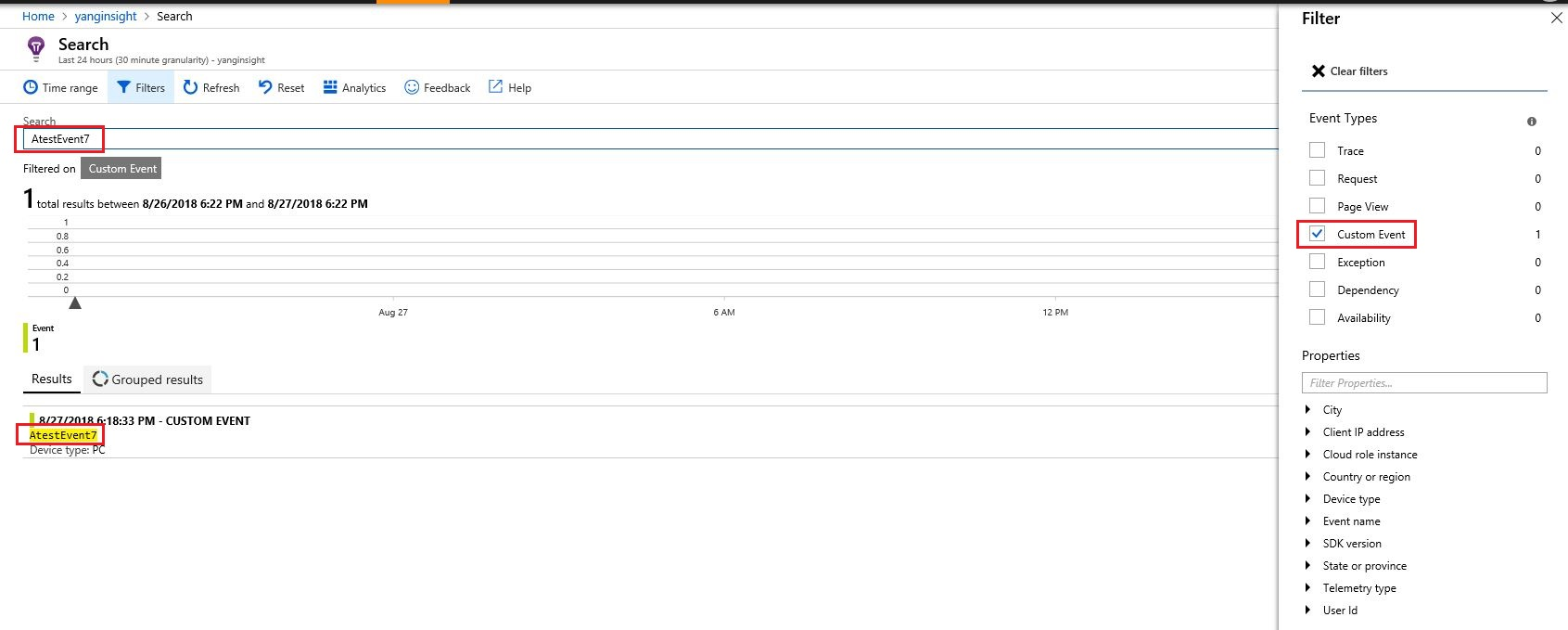 Excel Vba Using Vbidedemodule To Create Dynamic