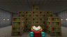 Is There A Height Limit On Bookshelves Enhancing An