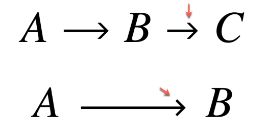 Different barb end angles, TikZ and TeX Gyre Termes Math