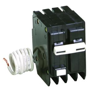 electrical  Adding GFCI to a 220v outlet  Home Improvement Stack Exchange