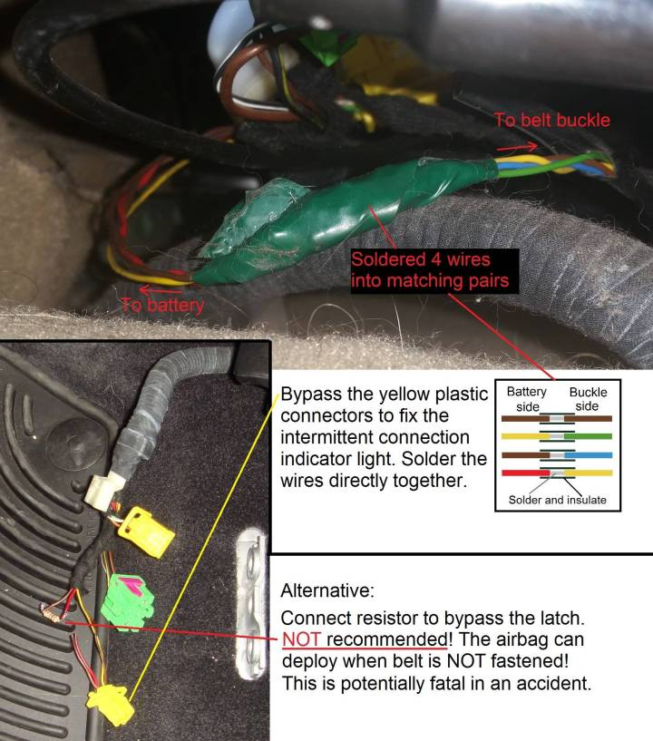 Vw Polo Electrical Diagram