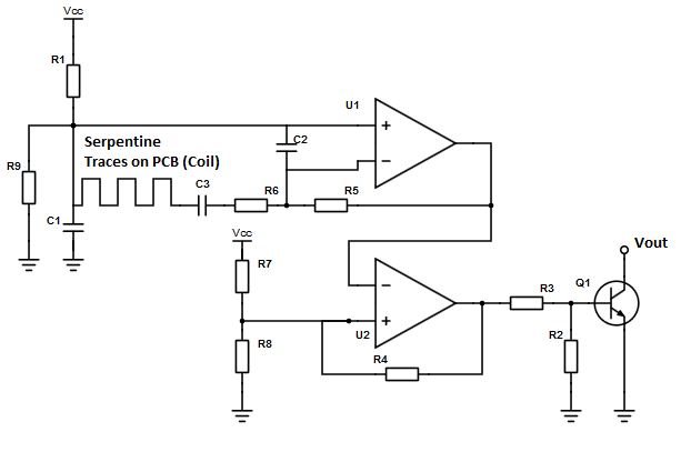 What Type Of Encoder Is This (optical