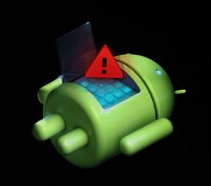 Recovery mode Android: cos'è e a cosa serve