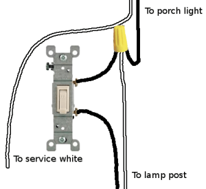 electrical  Need help wiring switches with several wires
