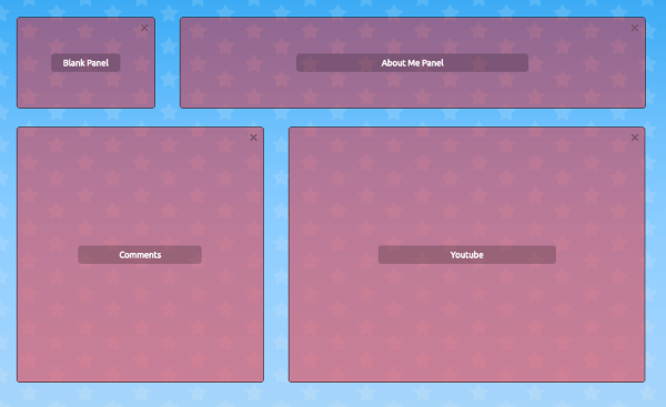 javascript - GridStack JS set order of grid boxes - Stack ...