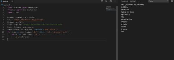 ajax - Javascript change XMLHttpRequest onreadystatechange ...