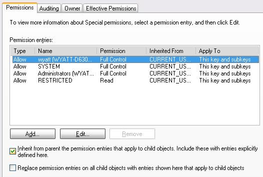How Do I Get The Serial Key For Visual Studio Express