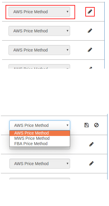 Is there any way to select string from disabled HTML ...