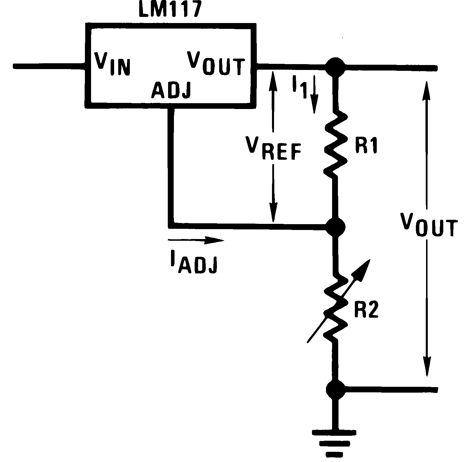 Wrg Wiring Diagram Remote Potentiometer