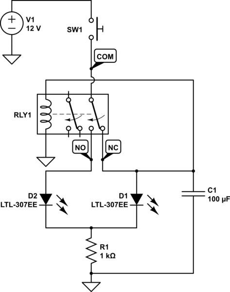 diagram kw hls wiring diagram full version hd quality