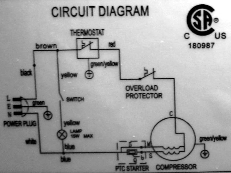 FjFtf?resize=665%2C498 westinghouse fridge thermostat wiring diagram wiring diagram westinghouse fridge thermostat wiring diagram at virtualis.co