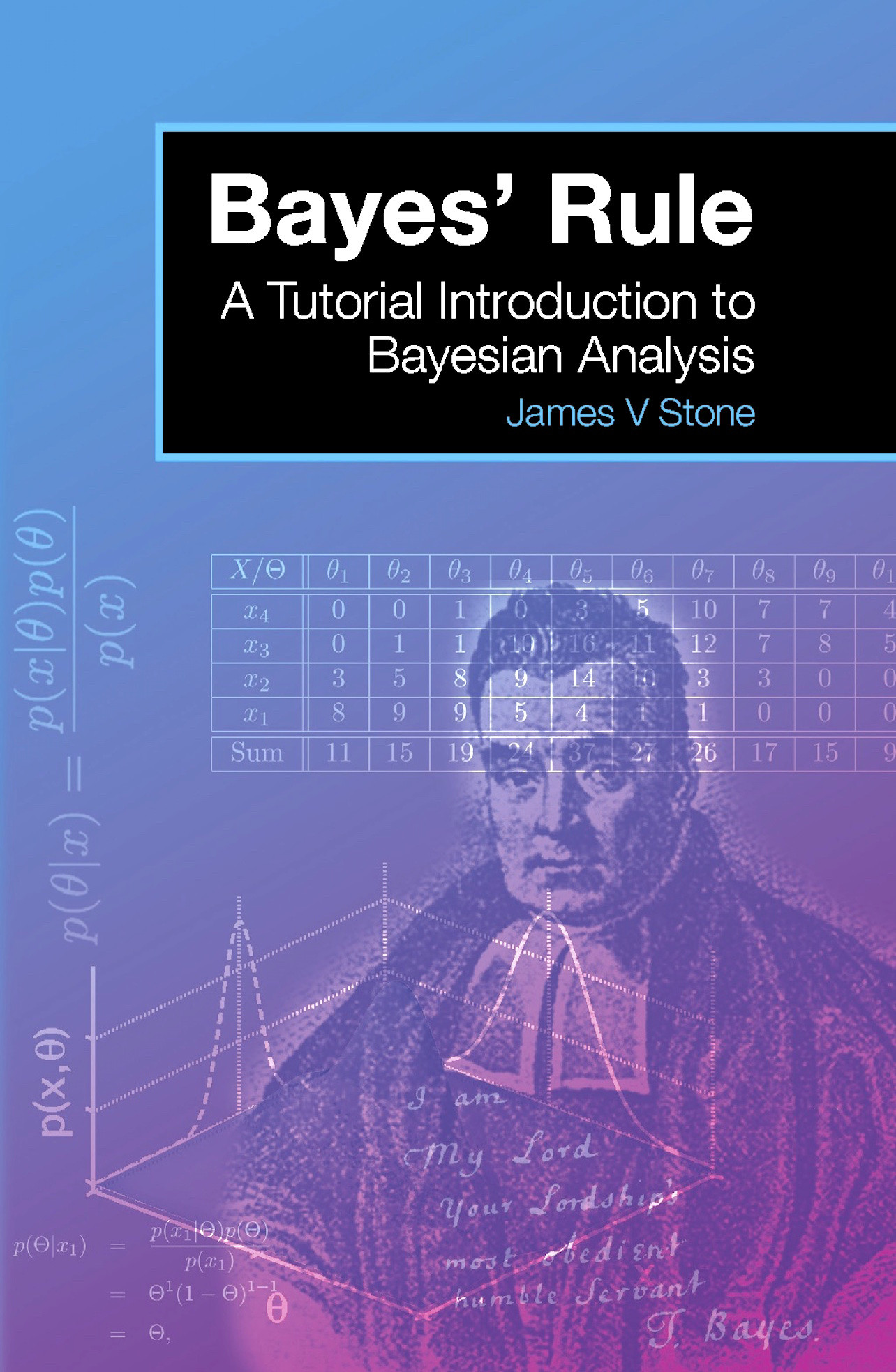 What Is The Best Introductory Bayesian Statistics Textbook