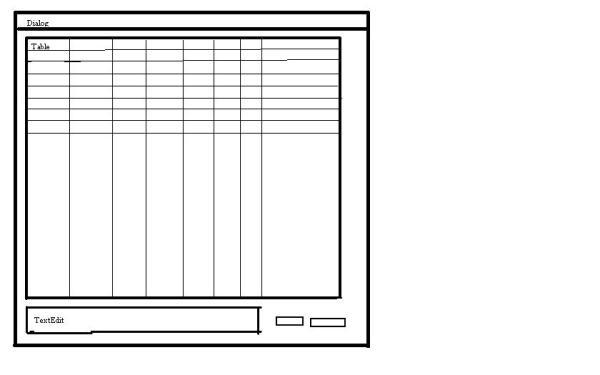 qt - Make QTableWidget expand when dialog window size is ...