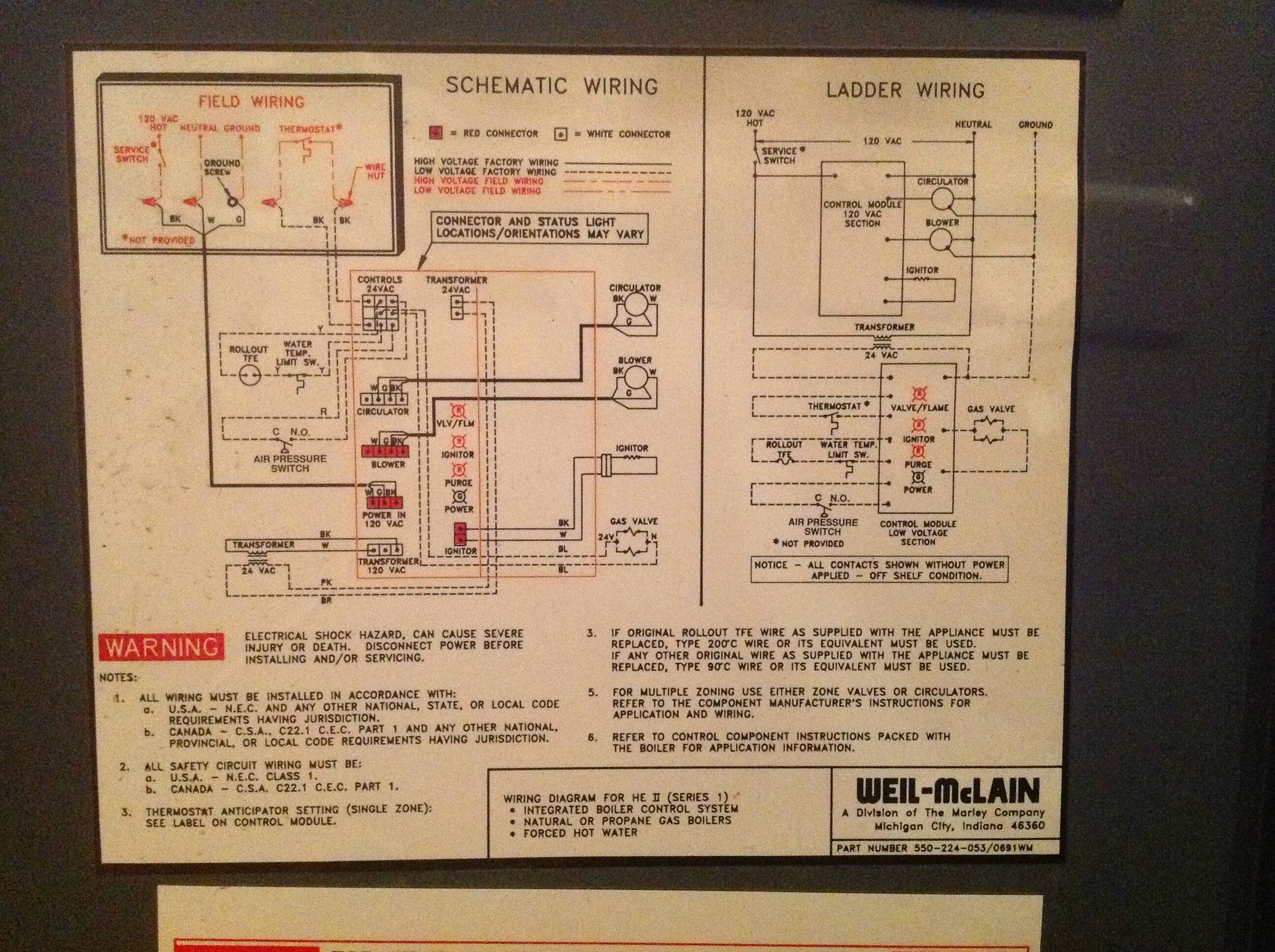 Taco 1632 Wiring Diagram Expert Schematics Pump Wire Timers Zone Valve 555 102 38 Images 4