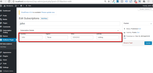 wordpress - get custom fieds in rest API (meta_key ...