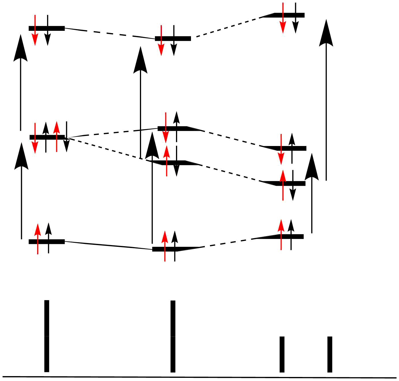 14 7 Spin Spin Coupling Between Chemically Equivalent