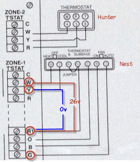 LQRNV?resize=481%2C557&ssl=1 car aircon thermostat wiring diagram the best wiring diagram 2017 car aircon thermostat wiring diagram at eliteediting.co