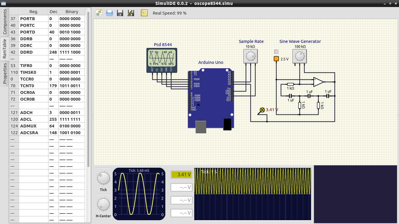 Electrical circuit design and simulation software free download circuit diagram simulation software free download free download rh xwiaw us asfbconference2016 Gallery