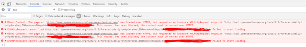 jquery - XMLHttpRequest cannot load - Magento Stack Exchange