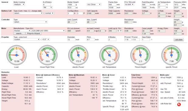 What does kv rating mean on brushless motor for Understanding brushless motor kv