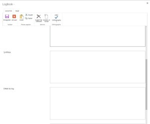 2013  EditForm : change width AND keep versions for one column?  SharePoint Stack Exchange