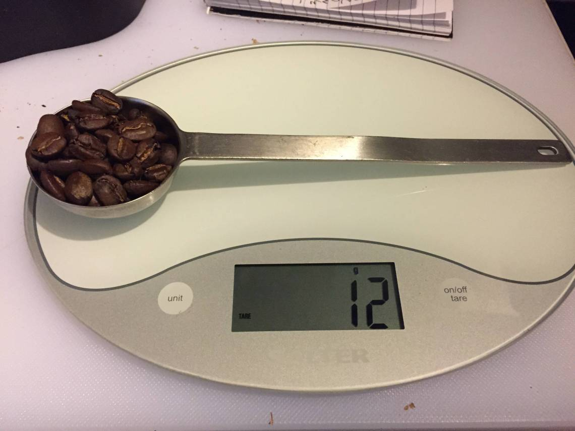 Image Result For How Much Caffeine Is In A Strong Cup Of Coffee