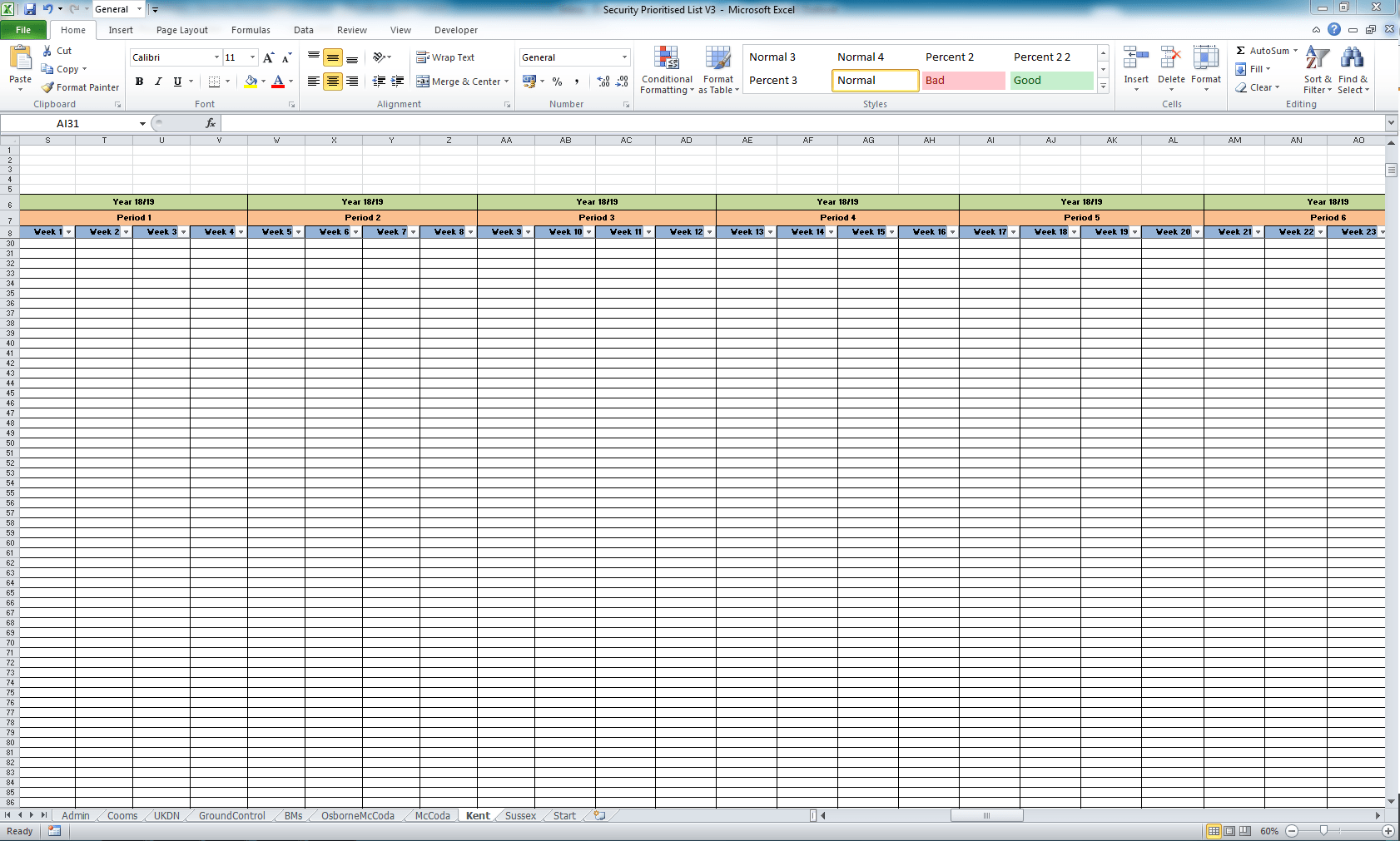 Hide Worksheet Vba Userform