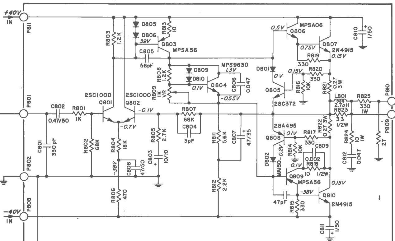 tags: #wiring multiple fluorescent light fixtures#t8 instant start ballast  wiring#wiring diagram for t8 fluorescent lights#diagram of fluorescent light