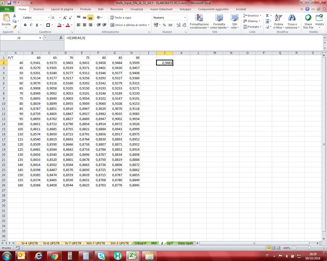 User Defined Warning In Custom Vba Function For Excel