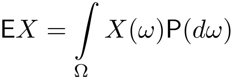Image Result For Omega Math Symbol