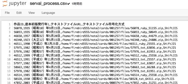 serval_process.csv