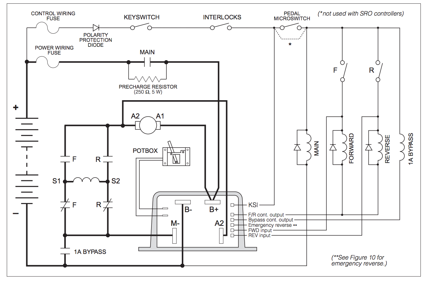Control Wiring Diagram Of Star Delta Starter