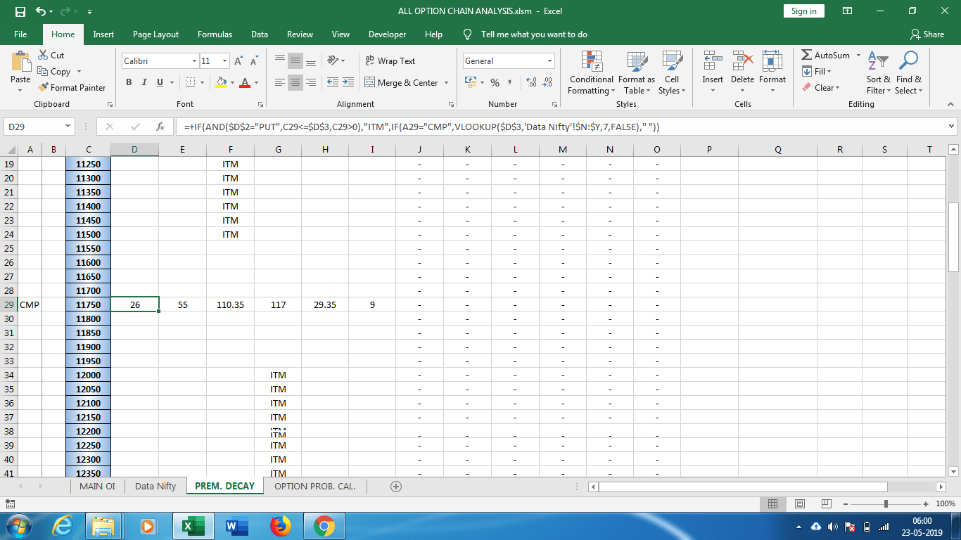 Excel Vba Worksheet Query