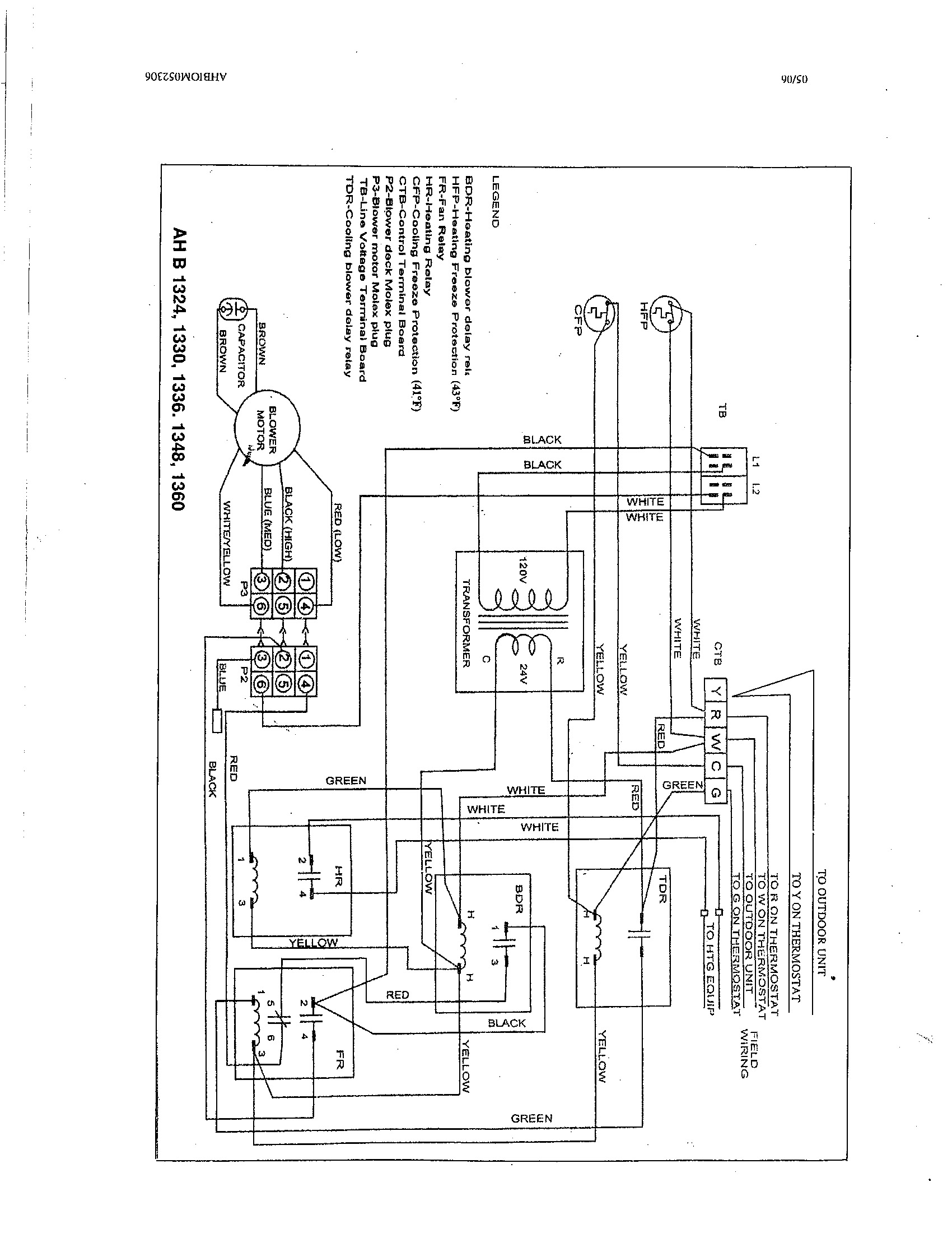 Y Plan Wiring Diagram Honeywell
