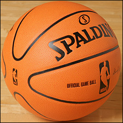 Image result for Synthetic Basketball