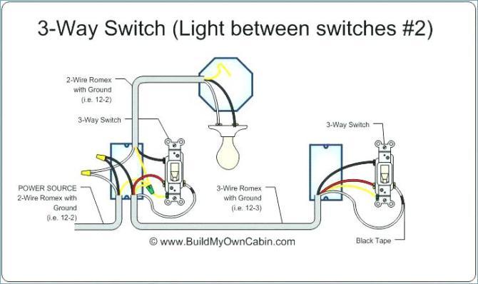 leviton decora 3 way switch wiring diagram 5603  med lift