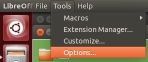 ToolsOptions.png