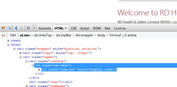 jquery - Toggle adds display none? - Stack Overflow