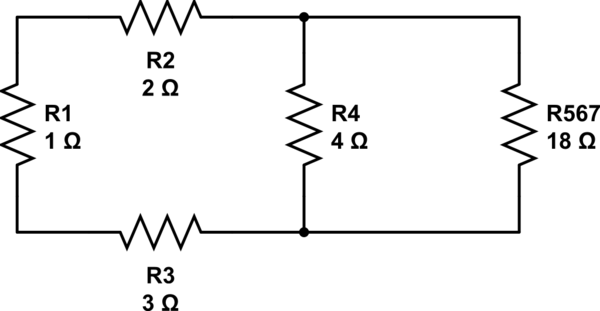 Compute For Resistance (Resistance Circuit)