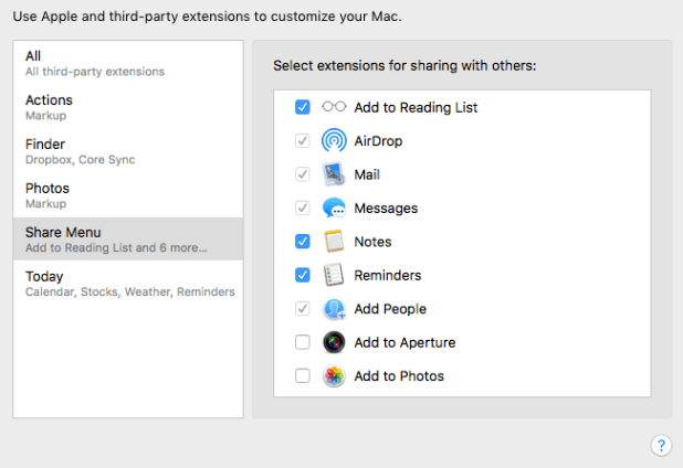 how to turn on airdrop on my mac