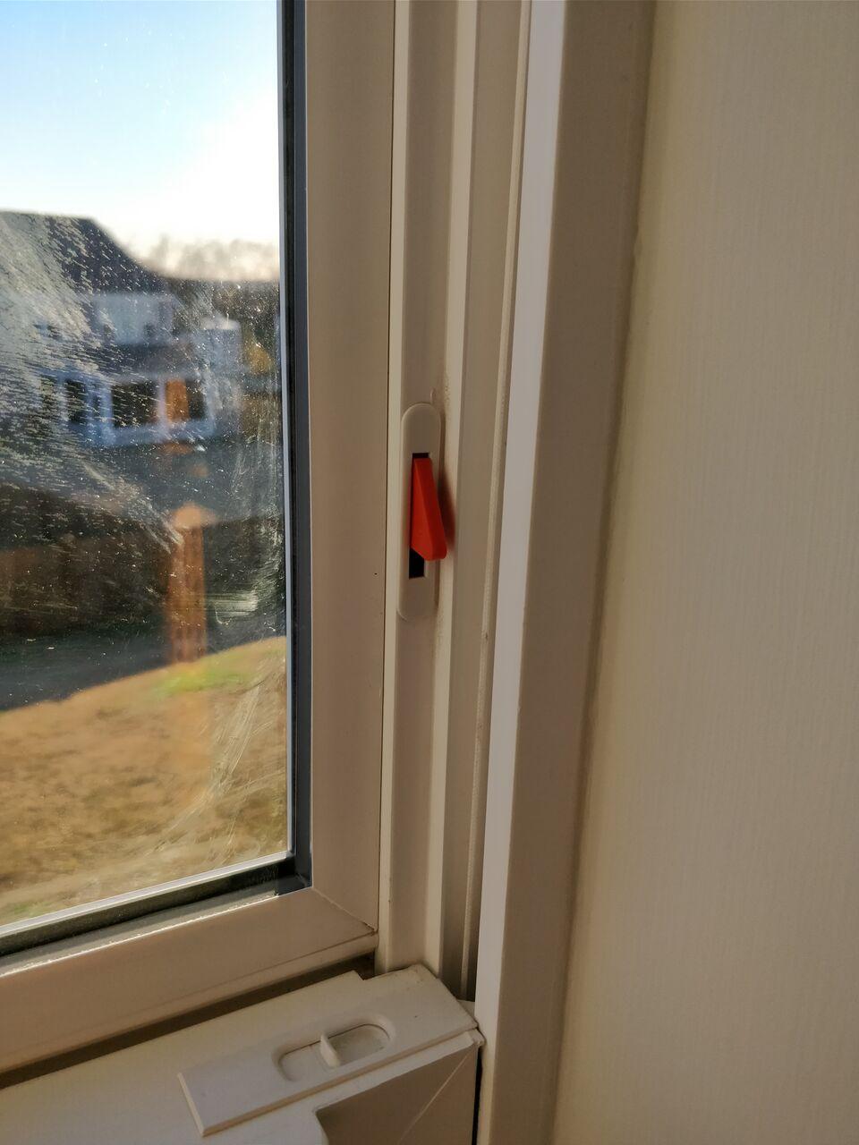 Ply Gem Replacing Sash Window Glass Home Improvement