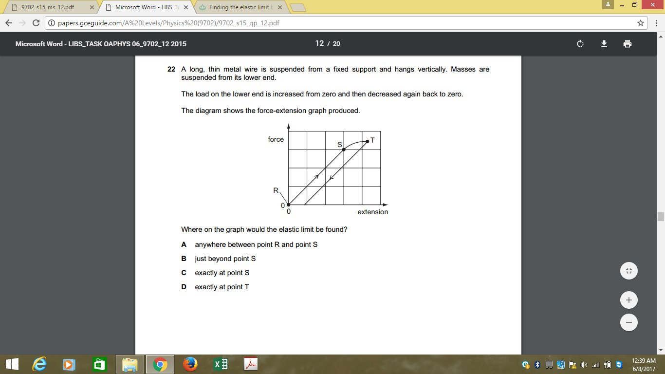 Graphing Proportionality Worksheet