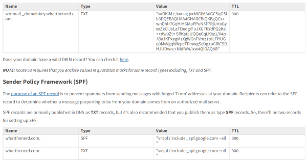 Word-wrap CSS property not affecting a table cell - Stack ...