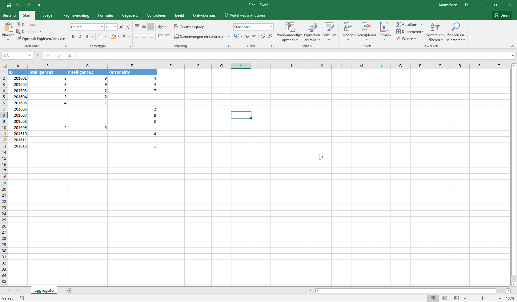 Vba Excel Export Data To Another Workbook Based On Cell