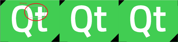 qt - set background picture for qframe - Stack Overflow